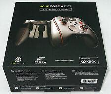 Scuf Forza Motorsports 7 Elite Wireless Controller