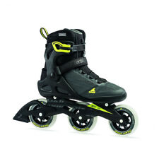 Rollerblade MacroBlade 100 3Wd Inline Skates | Multiple Sizes Avail. New | 07954