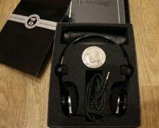 Koss PortaPro 25 th Anniversary rare headphones