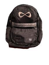 nfinity backpack - The Weekender