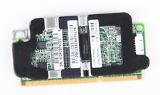 HP 512 MB Flash Backed Write Cache (FBWC) Modul für B120i - 633541-001