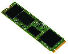 Intel SSD 600p 1tb M.2 2280 NVMe PCIe Gen 3 X4 SSD