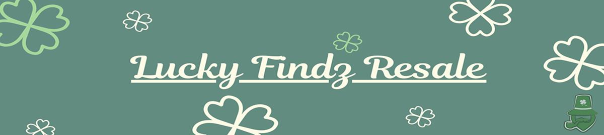 Lucky Findz