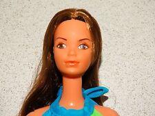 Barbie:  1977 Super Star Era FASHION PHOTO PJ Doll!