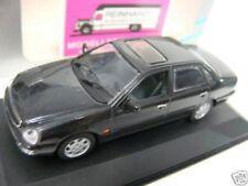 1/43 Minichamps Ford Scorpio Limousine 1995 Noir