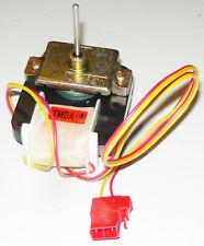 DA31-10109F Moteur de ventilateur IS 3208TMDA-6 pour réfrigérateur SAMSUNG