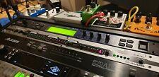 Yamaha Rev 500 Digital Reverb