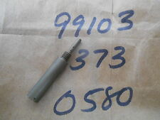 NOS Honda OEM Slow Jet #58 1975 - 1977 MR175 99103-373-0580