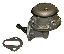 ACDelco GM Original Equipment   Fuel Pump  40018