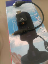 tv android e pc stick usb + antenna booster
