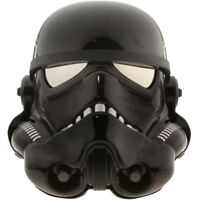STAR WARS EFX Collectibles Shadow StormTrooper  Helmet Brand New Limited Edition