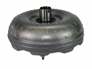 For 1975-1978 Ford Mustang II Auto Trans Torque Converter 52316GR 1976 1977