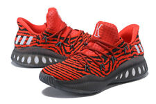 Adidas Crazy Explosive Low Basketball SNEAKERS BB8347 US 9 1/2 New