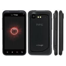 HTC Droid Incredible 2 - Black (Verizon) Smartphone - Very Good Condition