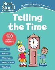 Pre-School & Early Learning