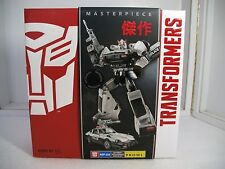 Transformers Masterpiece Prowl Toys R Us Exclusive Figure MP-04 ~ MISB
