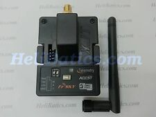 NEW FrSky XJT JR/Graupner Type 8/16ch Duplex 2.4GHz Telemetry Module, Smart Port