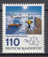 BRD 1981 Mi. Nr. 1100 Postfrisch LUXUS!!!