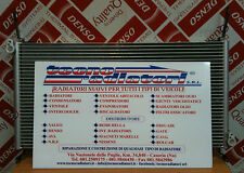 RADIATORE CONDIZIONATORE FIAT BRAVO - BRAVA 1900 JTD DAL 1995 AL 2004 NUOVO !!!
