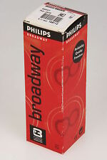 Philips 1000W/230V GX9,5 FVA-CP/70 #185112