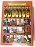 Das grosse Buch der Comics ( MeCo Verlag 275 Seiten )