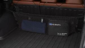 Subaru F551SAL010 Cargo Net