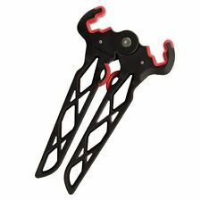 TruGlo BOW STAND BLK/RED