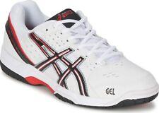 ASICS Tennis Athletic Shoes for Men for sale | eBay