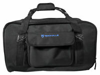 "Rockville Weather Proof Speaker Bag For dB Technologies Opera 208D 10"" Speaker"