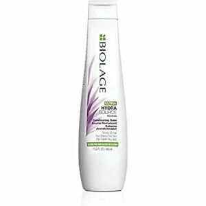 BIOLAGE Ultra Hydrasource Conditioner 13.5oz For Very Dry Hair