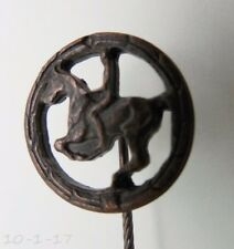 WWII German Stick Pin