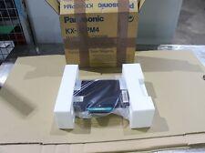 Original Panasonic KX-PDPM4 Magenta Toner Cartridge Tonereinheit #20165