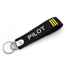 NOVAH PILOT STORE | eBay Stores