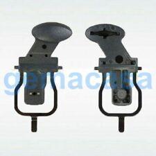 Tasto sgancio bastone Folletto Vorwerk VK150 ORGINALE 30793