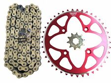 New Montesa 4RT Trials Regina Chain & Talon Sprocket Kit FREE DELIVERY