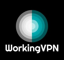 WORKING VPN Private Account 31 Days SERVICE | Outline | Better than OpenVPN