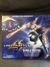 Lost in Space - Deluxe - Bubble Fighter