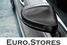 Audi Casing Wing Mirrors & Accessories