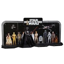 Star Wars 40th Anniversary Darth Vader Legacy Pack NEW Toys Collectibles