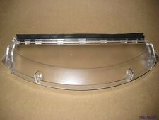 ~ Roomba 500 Series Dust Bin Clear Part 510 530 540 550 535 560 570 580 537 520