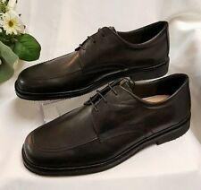Zapatillas deportivas de hombre en color principal negro talla 45