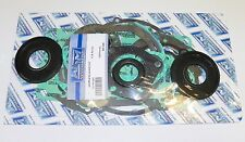 Yamaha 701 (62T) Complete Engine Gasket Kit with Crank Seals