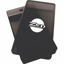 Zen Smoke Roll-Your-Own Cigarette Rolling Tray Travel Box - Item # 3027