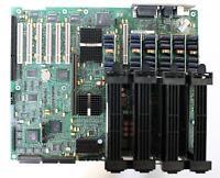 MB, IBSK92700523 PBA 688264-425, QUAD XEON Motherboard