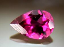 Lovely Natural Rubelite Gemstone