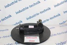 AMK RAS4-1-G-000 Servomotor RAS41G000