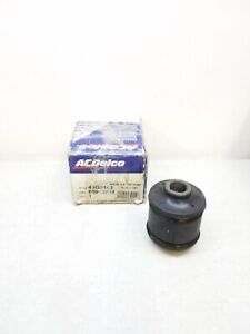 45g9163 ACDelco Control Arm Bushing Front Fits Chevy Impala 2000-2011