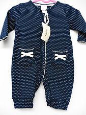 c429aea9164b Jasper Conran Baby Girls  Clothing 0-24 Months