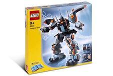 Lego Creator Designer Sets Rots 4508 TITAN XP NEW SEALED