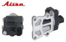 AISAN Japan OEM Fuel Injection Idle Air Control Valve 22270-28010 2227028010